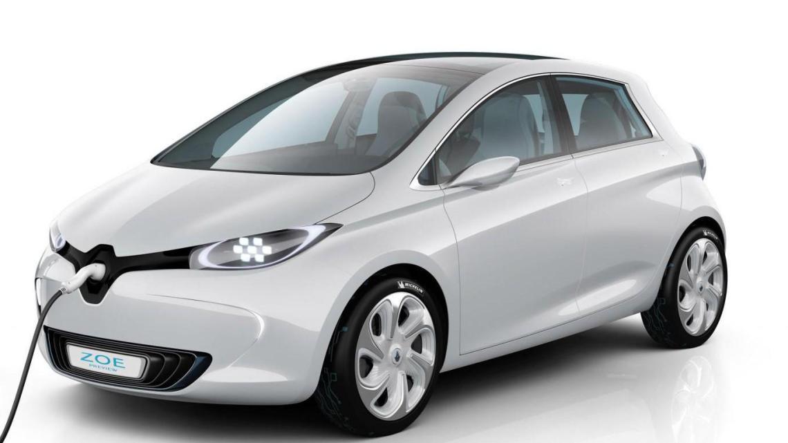 2% di colonnine, ma gli italiani vogliono l'auto elettrica