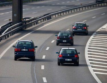 Pedaggi Autostradali: Nessun aumento per inizio 2020