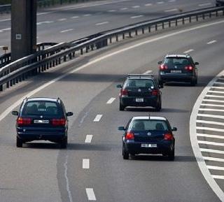 Autostrade: via alla revoca delle concessioni