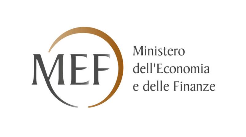 """Art. 56 del D.L. """"Cura Italia"""": Sostegno alla liquidità delle PMI, cosa c'è da sapere?"""