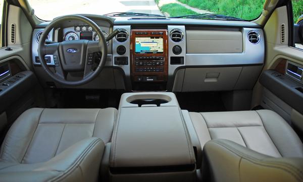 2009 ford f150 interior parts. Black Bedroom Furniture Sets. Home Design Ideas