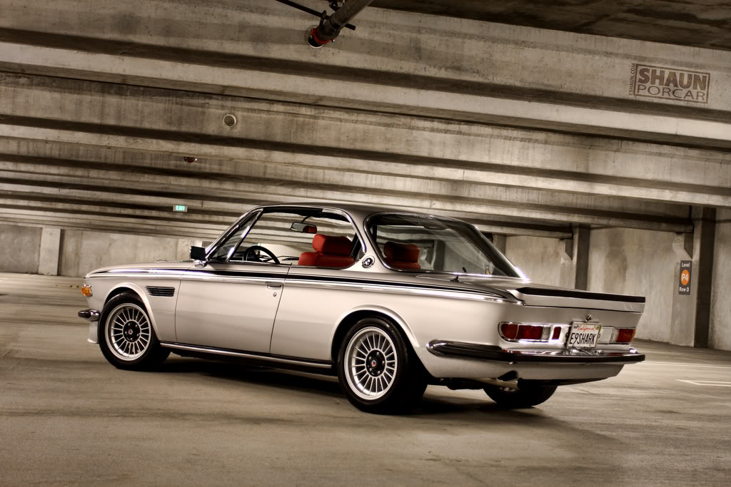 bmw-e9-35-csi-rear-profile.jpg