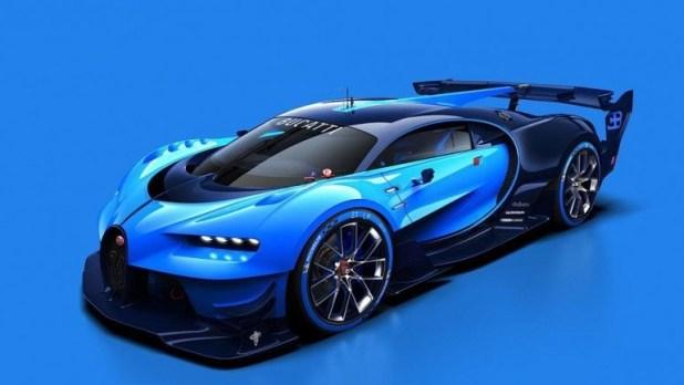 Bugatti-Vision-Gran-Turismo-770x433-770x433