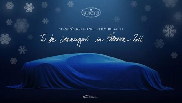 bugatti-chiron-geneva-preview