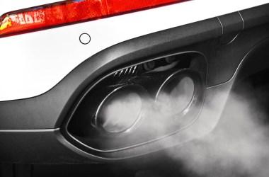 diesel, emissions, dirty