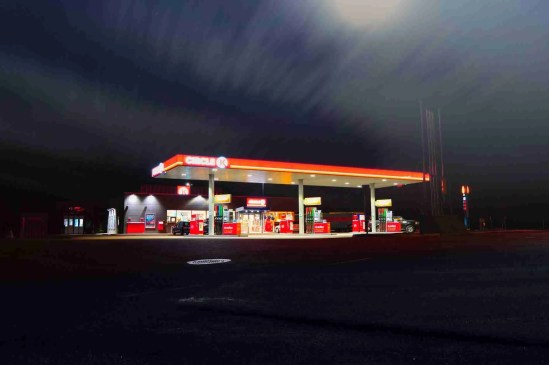 <span>Want To Know The Mystery Behind E-85 Fuel?</span>