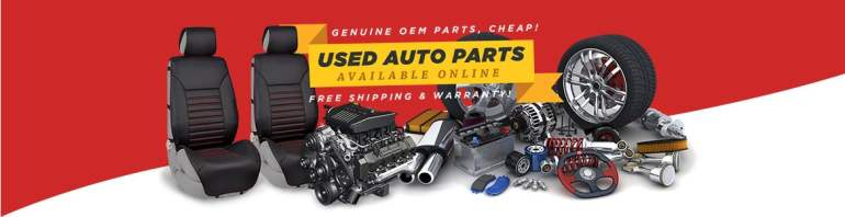Cheap auto parts free shipping