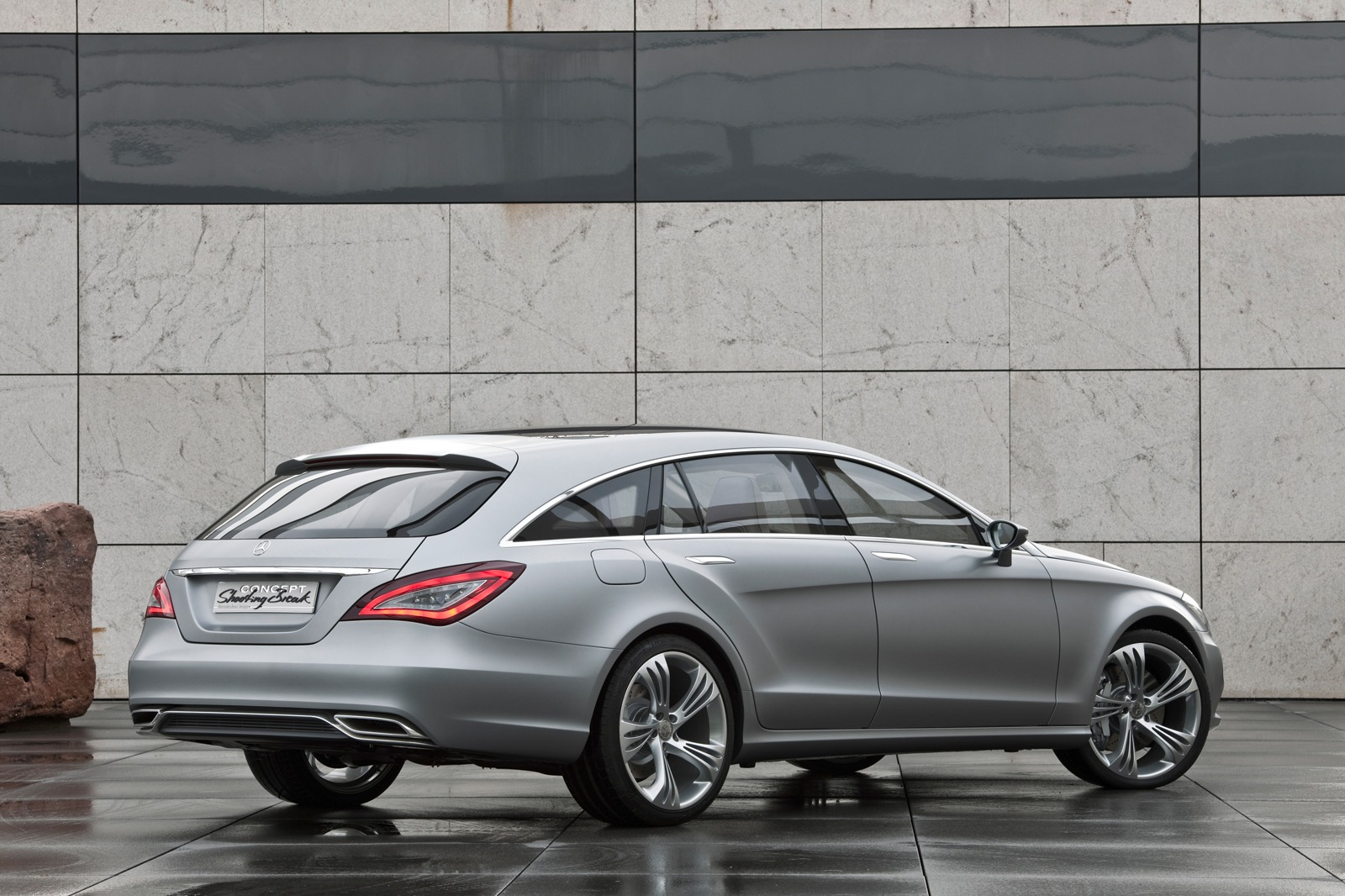 Mercedes-CLS-Shooting-Brake-Concept-2.jpg (1600×1066)