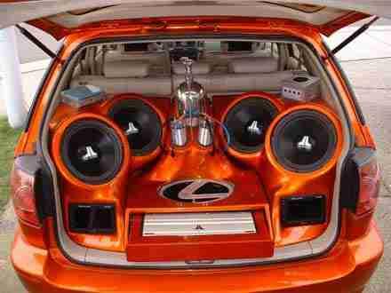 car-audio-jl-audio[1]