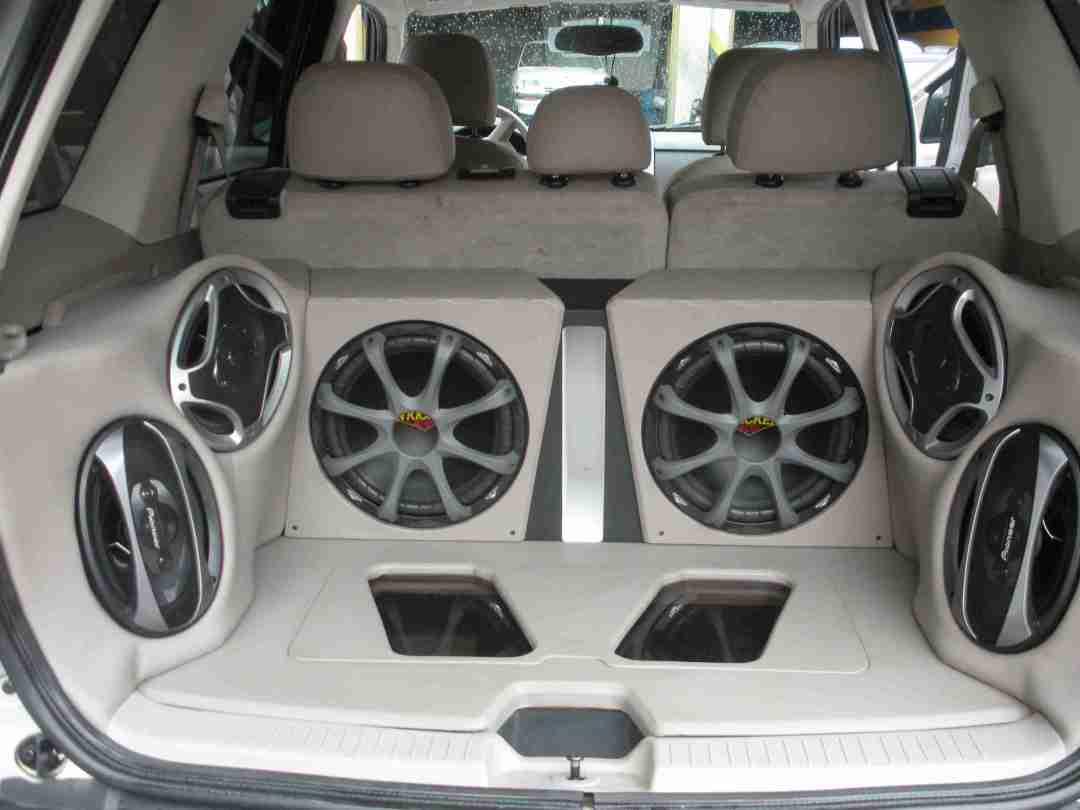 car-audio-montajes