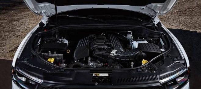 «Cofre» limpio, coche seguro. Síntomas y problemas.