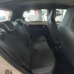 Seat Mii 1.0  75cv By Mango full