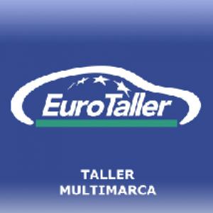 taller multimarca madrid