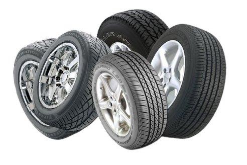 5-tires-photo