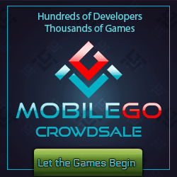 MobileGO_Join Hundreds of Game Developers