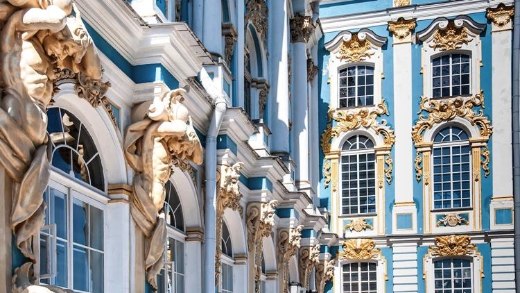 hermitage-st_petersburg