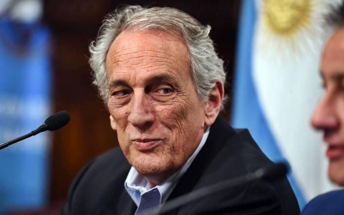 Juan María Traverso