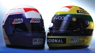 Photo of Ayrton Senna vs. Alain Prost: El duelo que paralizó a la F.1