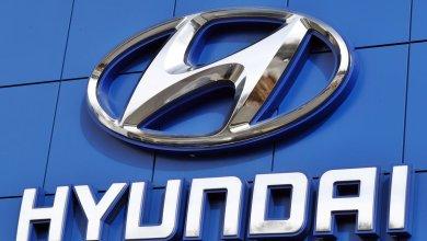 Hyundai advances in autonomous driving