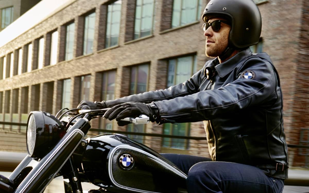 Colección BMW Motorrad Heritage 2020