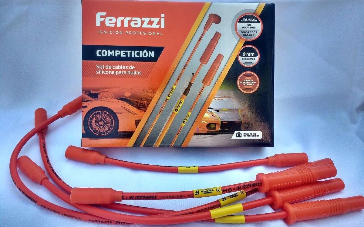 Ferrazzi recibió el Sello del Buen Diseño Argentino