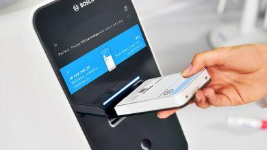 Photo of Bosch desarrolla una prueba rápida para diagnosticar coronavirus en dos horas y media
