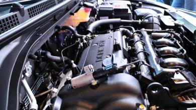 Photo of Conocer el funcionamiento del motor es clave para protegerlo del desgaste