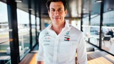 Photo of Toto Wolff a fondo: Su futuro en Mercedes, su relación con Lewis Hamilton y la chance que tuvo de sustituir a Chase Carey
