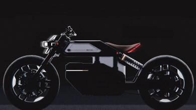 Photo of Harley-Davidson Revival: Inspirada en el pasado y pensada para los millennials