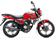 Photo of Cuáles son los 36 modelos de motos que se pueden comprar con los créditos del Banco Nación