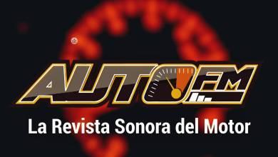 Photo of AutoFM, ahora también en Automundo