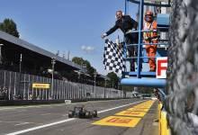 Photo of El Gran Premio de Emilia Romagna será sin público