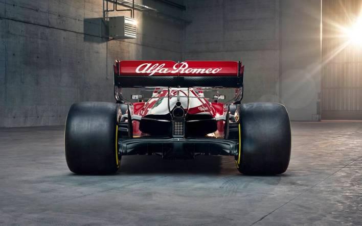 Alfa Romeo C41-Ferrari