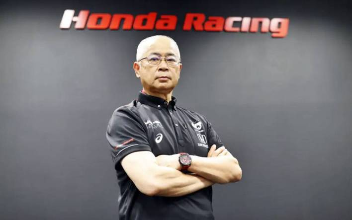 Yasuaki Asaki