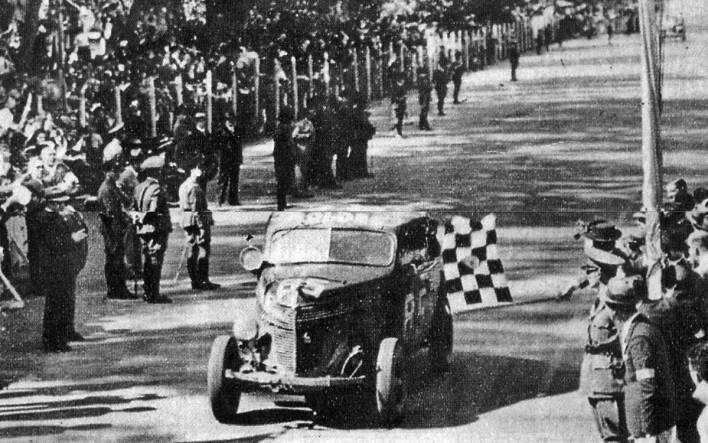 Ricardo Risatti GP1938
