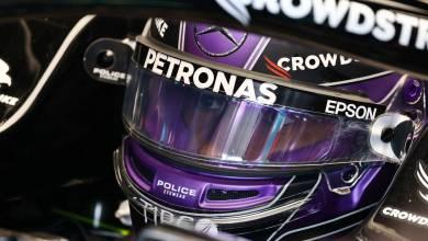 Lewis Hamilton Belgium 2021