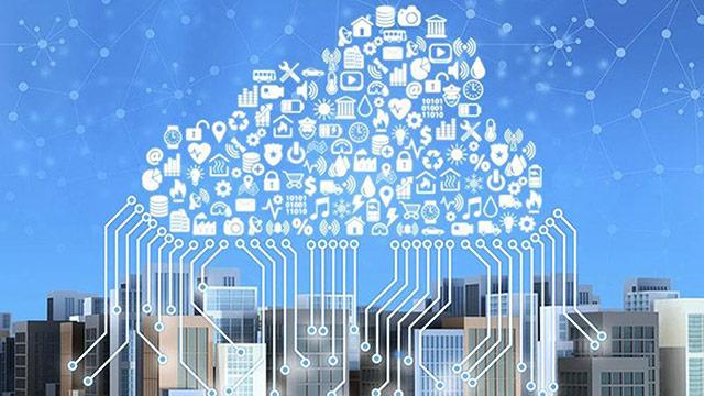 Bosch i IBM započinju suradnju na području industrijskog Interneta stvari