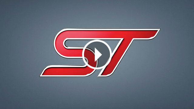 Ford Fiesta ST – najavljena skora premijera