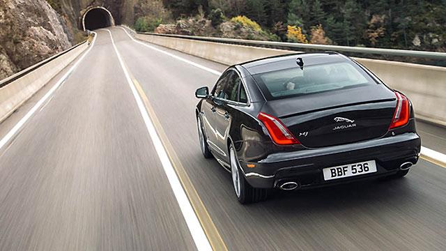 Hoće li Jaguar iz svoje ponude povući limuzinski XJ?