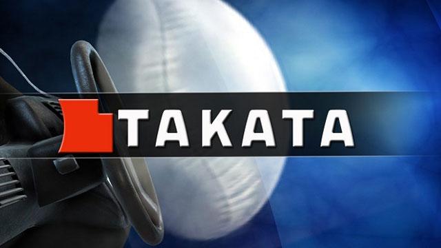 Takata proglasila bankrot