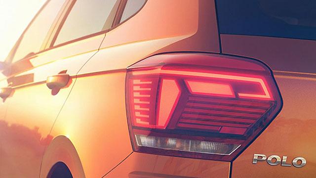 Volkswagen još jednom najavio novi Polo pred skoru premijeru