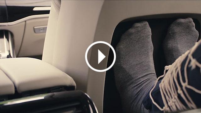Audi A8 – premijera za samo tjedan dana