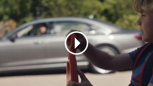 Audi A8 – posljednji teaser pred sutrašnju premijeru