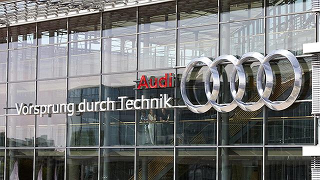 Audi će opozvati 850.000 vozila zbog dizelskih emisija