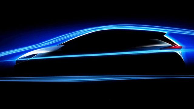 Nissan Leaf – posljednja saznanja