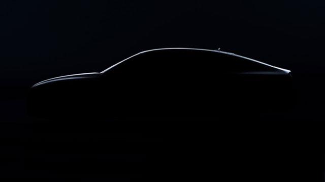 Audi najavio novi A7 Sportback