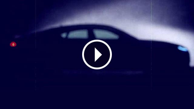 Audi A7 Sportback – uskoro premijera