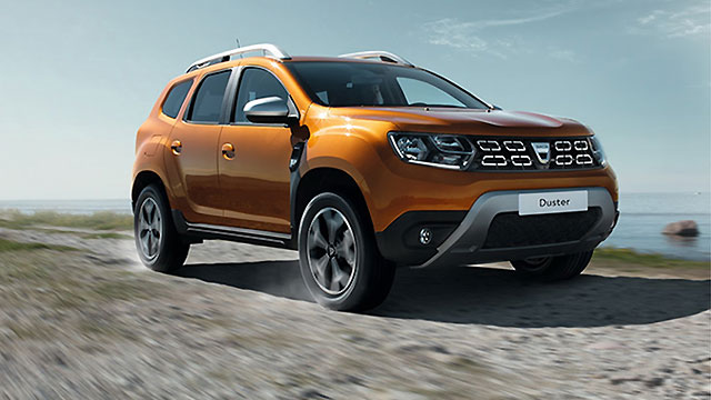 Hoće li Dacia ponuditi i jeftine električne automobile?