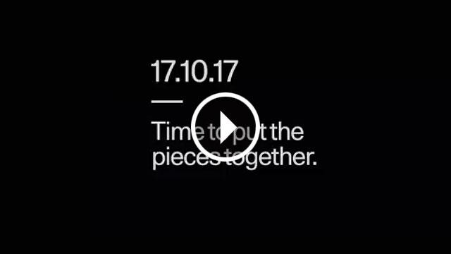 Polestar objavio video teaser svog noviteta