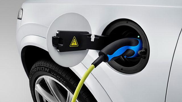 Snažna potražnja u Kini dovela do značajnog rasta prodaje električnih vozila